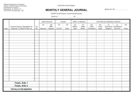 Income And Expense Worksheet Income Expense Balance Sheet Template Virtuart Me Business Income Worksheet Template