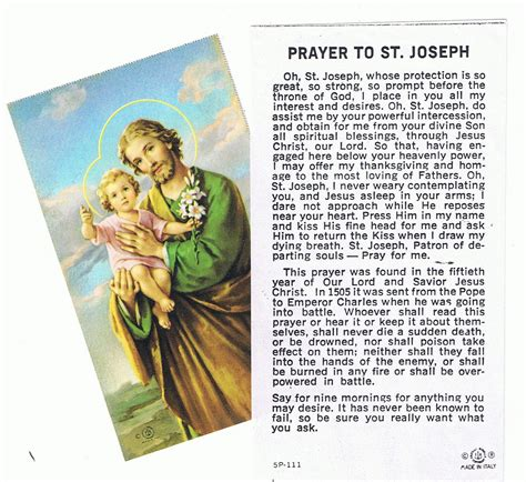 prayer to saint joseph for buying a house prayer to joseph for buying a house 28 images st joseph the worker prayer statue