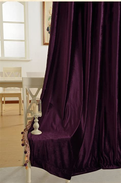curtains for a purple bedroom best ideas about purple bedroom curtains with for a