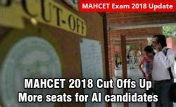 Jbims Cut For Mba by Mbacet 2018 Result Analysis Jbims Simsree Cut Offs To Go