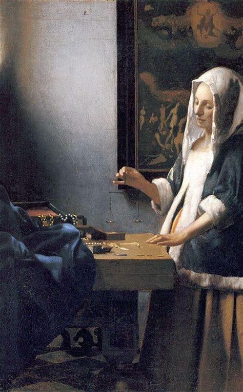 vermeer 1632 1675 verhllung der les 25 meilleures id 233 es de la cat 233 gorie art figuratif sur l art du portrait visage