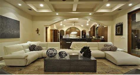 most beautiful living rooms