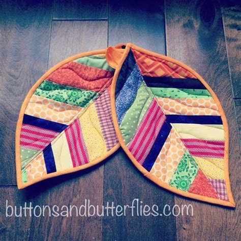 Free Potholder Quilt Patterns by Sized Free Pattern Friday Our 5 Most Popular