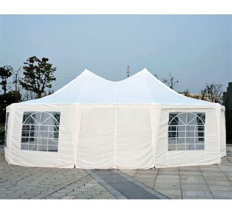 tent awnings for sale 18 great canopy party tents for sale online