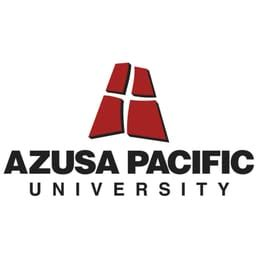 Apu Mba by Azusa Pacific 13 Photos Colleges