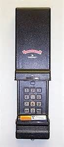 Program Overhead Door Keypad Allied Door And Hardware Company Overhead Door Of Brevard