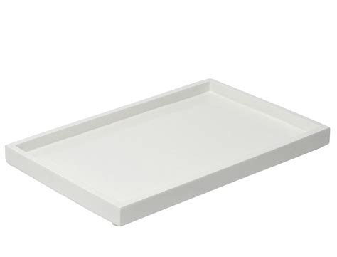 vanity trays for bathroom white vanity tray white perfume tray small trays vanity