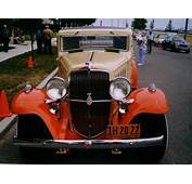 1932 Nash 1082R Ambassador Rumble Seat Coupe FJPG