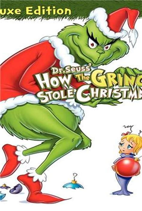 the grinch vf torrent torrent magnet download how the grinch stole christmas 1966 720p kat