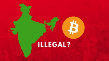bitcoin illegal fynestuff cryptocurrency and technology news