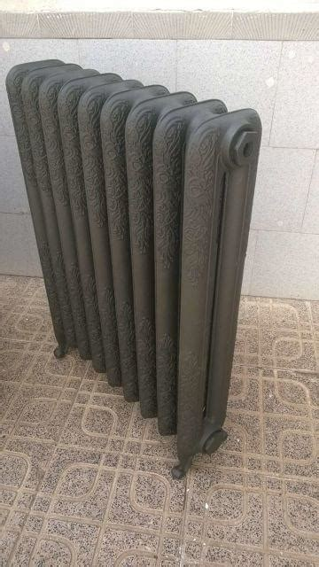 radiadores hierro fundido antiguos radiadores hierro fundido antiguos elegant columnas de
