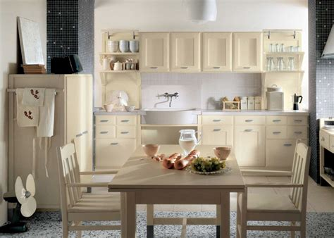 country kitchen furniture country kitchen table design ideas mykitcheninterior