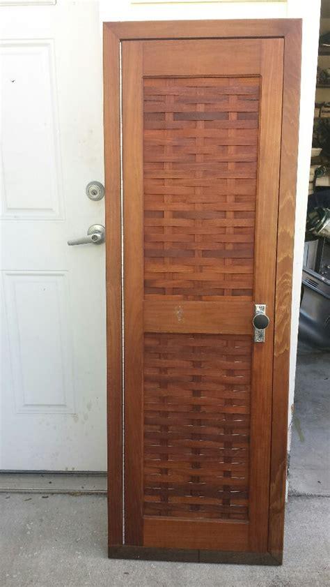 Wood Shower Door Teak Wood Cabin Shower Door Teak Doors Teak Cabinet Doors Many More