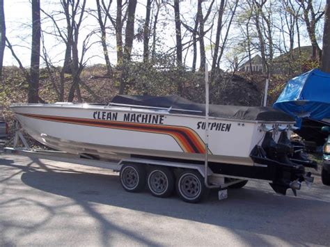 boats for sale by owner craigslist rhode island nice 30 on rhode island craigslist page 3