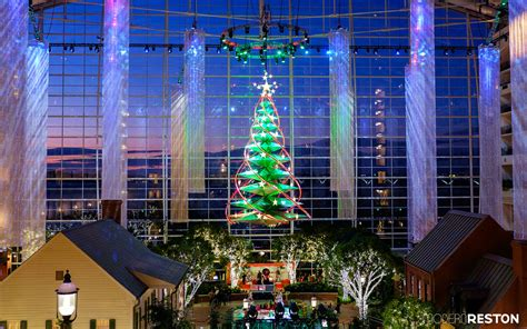 national harbor tree lighting christmas tree lighting dc the 2016 guide to holiday