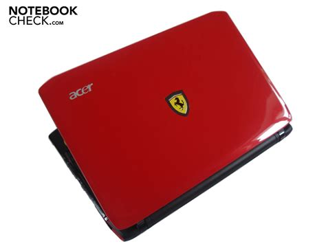 Notebook Acer One 200 acer one 200 314g50n notebookcheck info