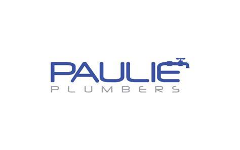 Local Plumbing by Local Plumbers Logo Design