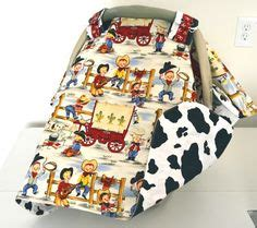 western infant car seat covers 1000 images about carseat covers on infant