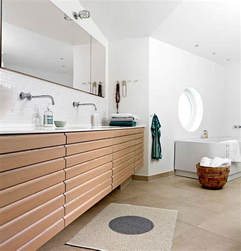scandinavian bathroom 16 spectacular scandinavian bathroom interiors you re