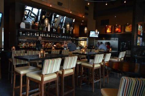 Citrus Kitchen Restaurant by Happy Hour Test Drive Citrus Restaurant Orlando Date