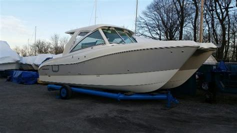 pictures of world cat boats world cat boats for sale boats