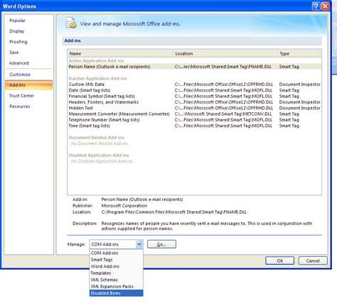 tutorial microsoft powerpoint 2007 pdf ms word 2007 tutorials pdf sinhala ggettsj
