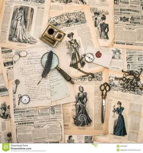 House Layout Design Tool Free antique office supplies writing tools vintage fashion