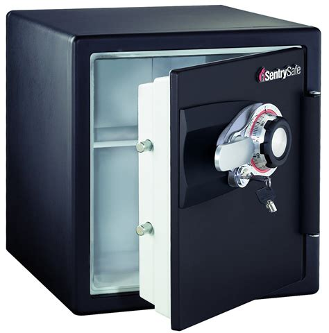best home safe best home safe reviews safe home safes gallery safes