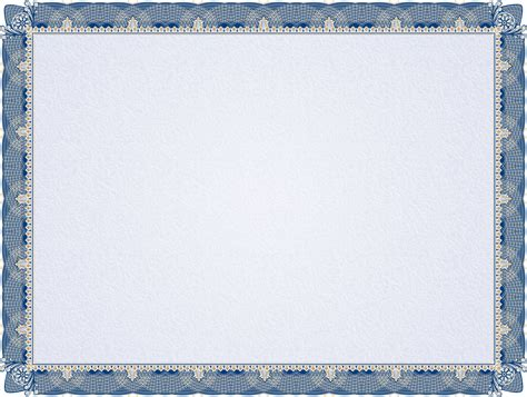 award certificate border template printable award certificate borders memes