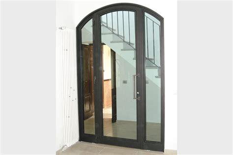 porte a 2 ante per interni porte per interno