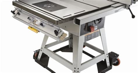 bench dog promax wood router reviews the best router reviews advice