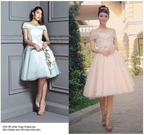 Dress Bangkok Bkk 0023 poem bkk at poem siamsquare bangkok fashion brands poem