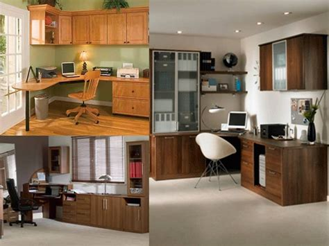 Home Office Furniture Glasgow Home Office Furniture Made To Measure Bedrooms Pinterest Home Office Glasgow And Home