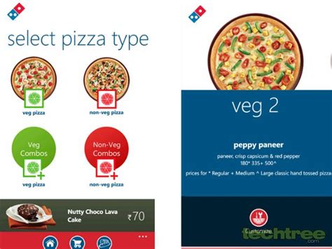dominos pizza sizes inches dominos pizza sizes inches dominos pizza sizes inches