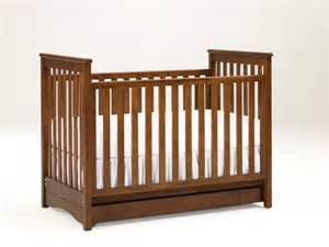 Bonavita Convertible Cribs Bonavita Peyton Crib Baby Time