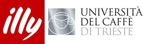 illy sede universit 224 caff 232 di illy inaugurata nuova sede in