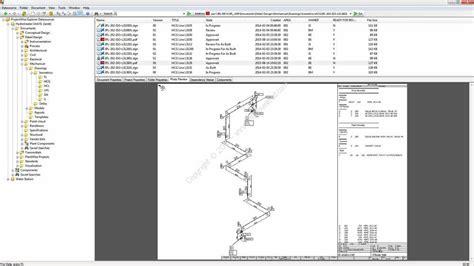 bentley openplant bentley openplant isometric manager v8i selectseries 5