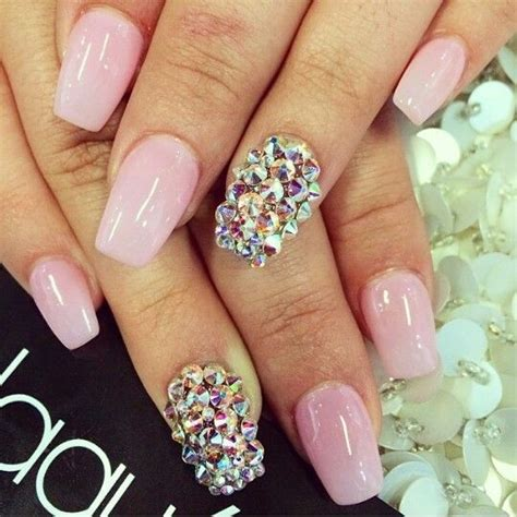swarovski for nails swarovski crystals nails