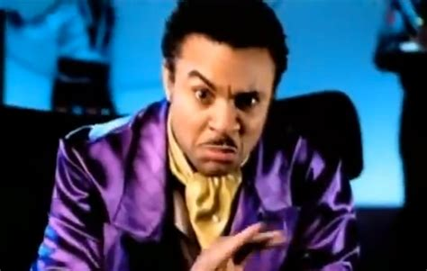 song banging on the bathroom floor music video relapse quot it wasn t me quot 2000 by shaggy ft
