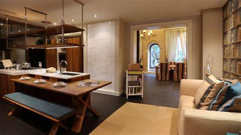 Interior Design Bari by Proposte D Arredo Galleria Quintavalle Interior Design Bari