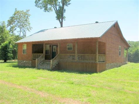 Cabins On The White River by Retreat Cabin For Ultimate Relaxation On White River In Ar