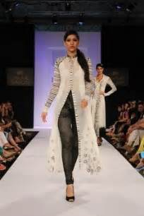 The best of beautiful indian fashion from leading fashion designers