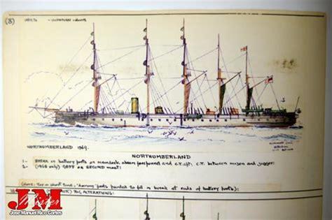 5 warship recognition the perkins identification albums volume v destroyers torpedo boats and coastal forces 1876 1939 books miniaturas jm 187 mi biblioteca 187 warship