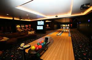 Bowling Alley Floor Plans a look at some of my favorite bowling alleys what are