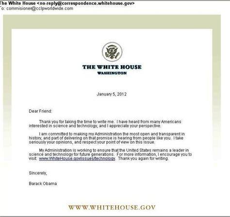 authorization letter to use logo education charter international