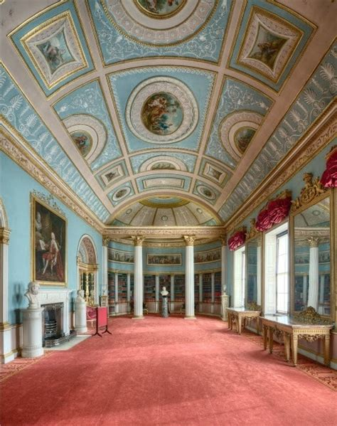 kenwood house music kenwood house reopens after restoration londonist