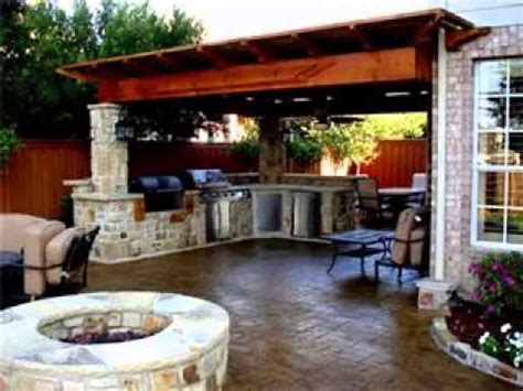 outside living rooms outdoor living room ideas