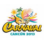 Cultura En Canc&250n S&225bado 19 De Enero