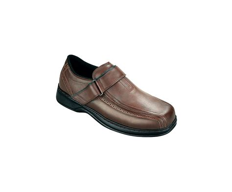 comfort shoes omaha diabetic shoes in omaha ne style guru fashion glitz
