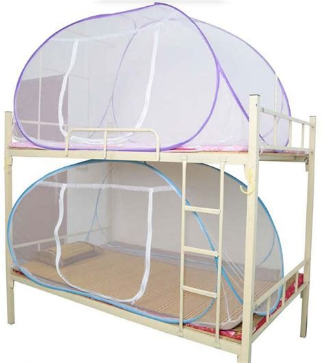 Compare Prices On Pink Bunk Beds Online Shopping Buy Low Low Cost Bunk Beds